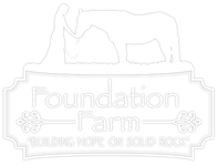 Foundation Farm Logo